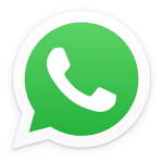 channel whatsapp